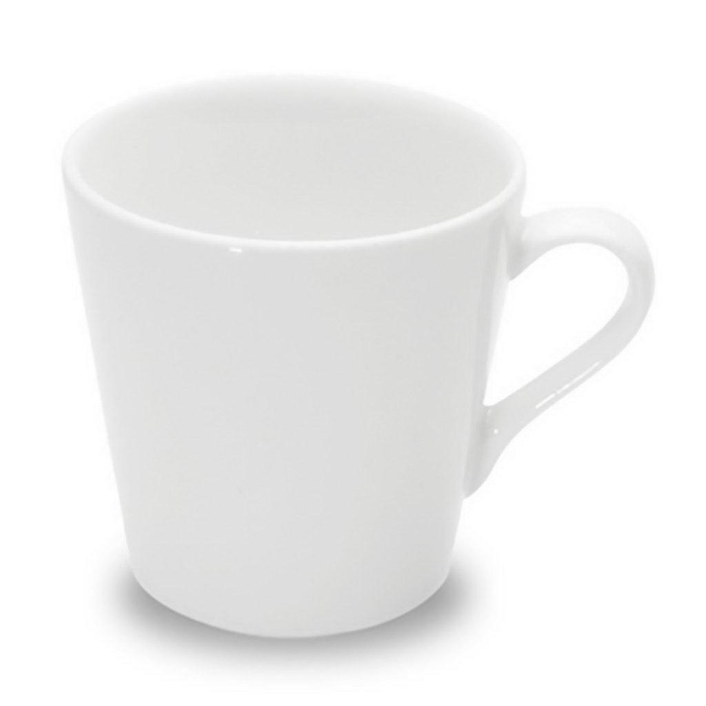 Figgjo Ting Šálek ø7,5cmx7,8cm 170ml