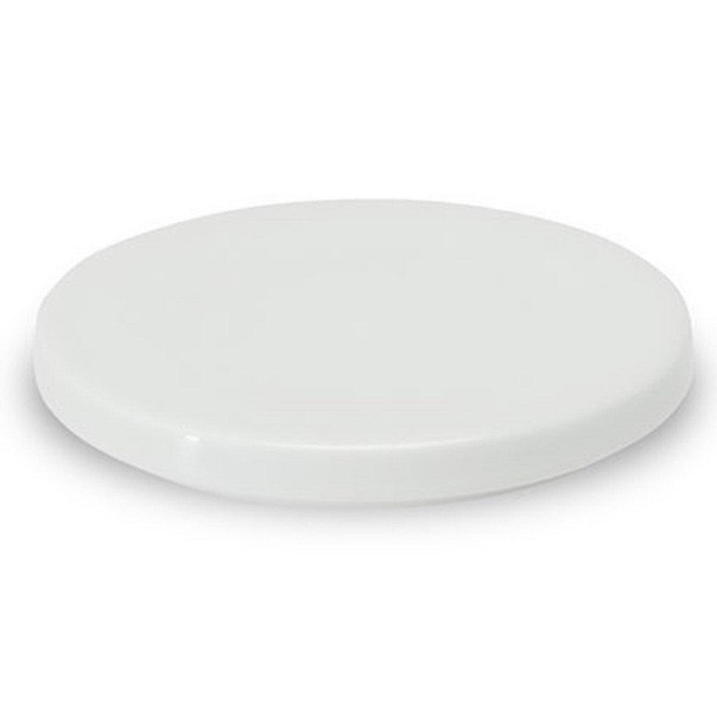 Figgjo Pisa Lid/Plate ø11,5cm