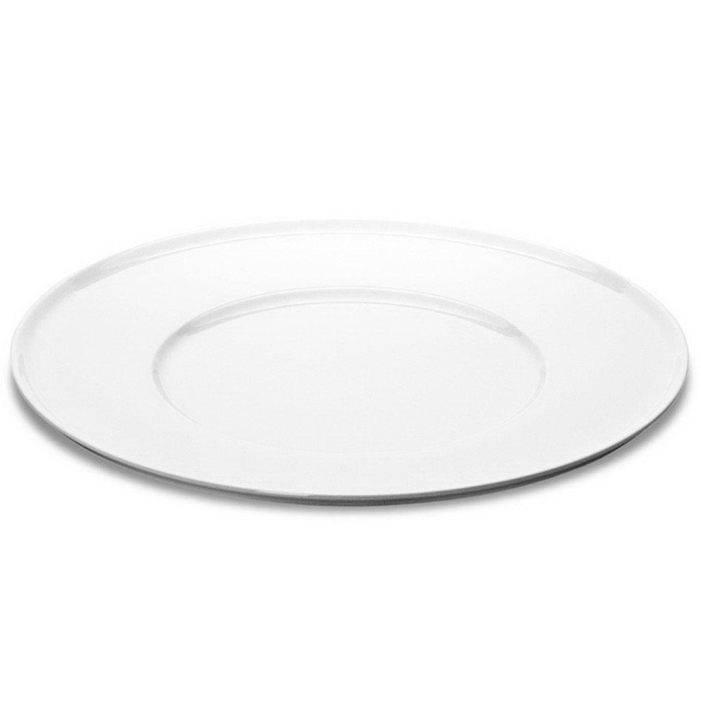 Figgjo Front Dining talíř ø32cm/ H 3cm
